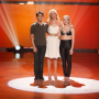 So You Think You Can Dance: Who Was Ousted?
