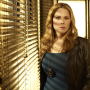 Mary McCormack Cast as Lead in New ABC Comedy
