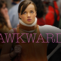 Awkward: Renewed for Season 2!