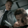 Teen Wolf Review: Pain In The Neck