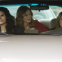 The-ladies-of-rizzoli-and-isles