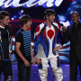 America's Got Talent Names New Round of Semifinalists