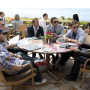 Entourage Season 8 Premiere Review: Up in Smoke...