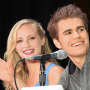The Vampire Diaries Comic-Con Panel: Live Blog!