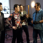 "Entourage Review: ""Out With a Bang"""