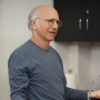 Curb Your Enthusiasm Review: The Two Year Window