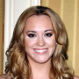 Andrea Bowen Photo