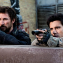 Falling Skies Review: The Skitter Secret