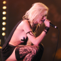 Taylor Momsen Turns 18!