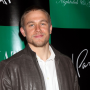 Charlie Hunnam Photo