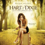 Hart of Dixie: New Poster, Trailer