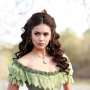 Katherine Pierce Photo