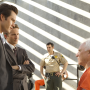 "Franklin & Bash Review: ""Go Tell It on the Mountain"""
