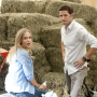 "Royal Pains Review: ""An Apple A Day"""