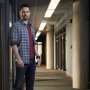 Warren Christie Promo Pic