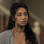 Meaghan Rath Photo