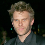 Mark Pellegrino to Guest Star on Grimm