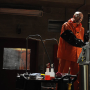 Breaking Bad Review: Why Am I Ashamed?