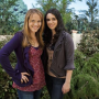 Switched at Birth Receives Full First Season Order