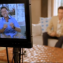 Royal Pains Review: HankMed Uncensored