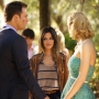 Advanced Hart of Dixie Review: Alabama, Here We Come!
