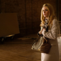 Ringer Series Premiere Review: Did You Keep Up?