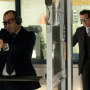 Suits Review: Bury the Hatchet