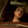 "Breaking Bad Review: ""Shotgun"""