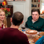 The Big C Review: Love, Proposals and Pity