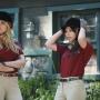 Pretty Little Liars Review: Dangerous Horse Play