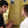 "Awkward Review: ""Jenna Lives"""