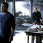NCIS: Los Angeles Season Premiere Review: Kill Them All!