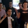 "Entourage Review: ""The Big Bang"""