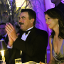 "Blue Bloods Review: ""Mercy"""