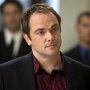 Mark Sheppard on Leverage
