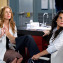 Rizzoli & Isles Season 4: Confirmed!