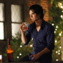Ian Somerhalder Previews Season 3 of The Vampire Diaries, The Evolution of Damon