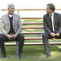 NCIS Season Premiere Photos: Blood on His Hands