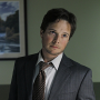 Scott Wolf to Lay Down the Law on Perception