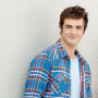 Awkward Exclusive: Is Beau Mirchoff on Team Matty?