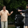 Burn Notice Summer Finale Review: Cliffhanging Done Right