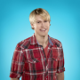 Chord Overstreet on Glee Departure: Music Over Acting