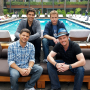 Entourage Movie: Officially a Go!