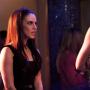 Adrianna on 90210
