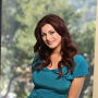 Rachel-reilly-big-brother