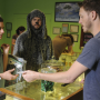 Wilfred Review: Mambo Italiano