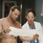 Grey's Anatomy Caption Contest 292