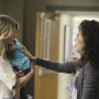 Grey's Anatomy Caption Contest 278