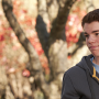 The Big C Exclusive: Gabriel Basso on Inspiring Viewers, Getting Crabs