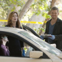 "Body of Proof Review: ""Love Thy Neighbor"""